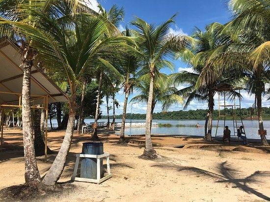 La Simplicite, Surinam: photo0.jpg