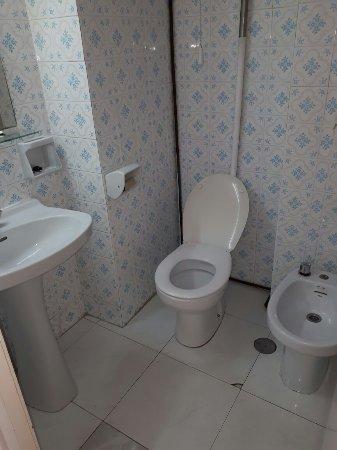 TRIOMAR IBIZA (Benidorm, Spain) - Apartment Reviews ...