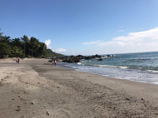 Montezuma, Costa Rica: photo0.jpg
