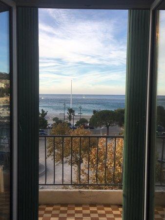 Hotel Le Liautaud張圖片