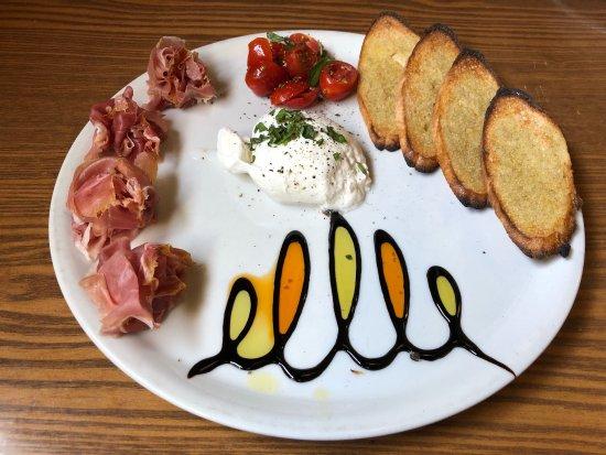 Fat Olives: photo1.jpg