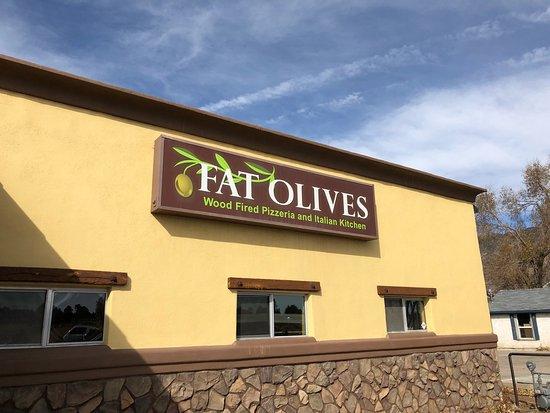 Fat Olives: photo2.jpg