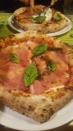 Galliate, Italy: 20171113_211302_large.jpg