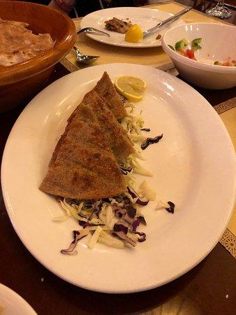 Best Iraqi Restaurant