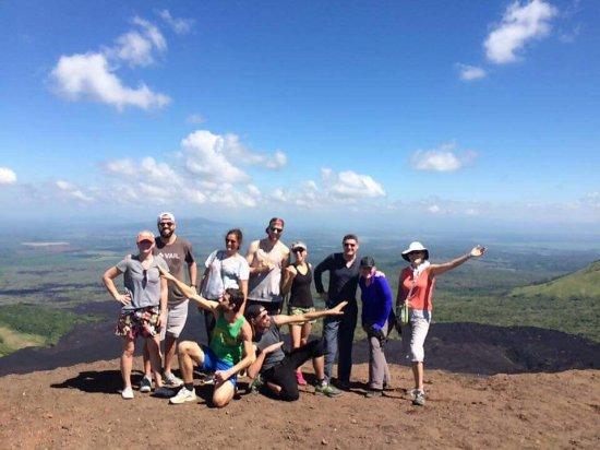 Quetzaltrekkers - Day Tours: photo1.jpg