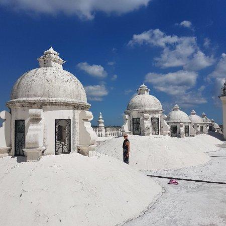 Basilica Catedral de la Asuncion: photo0.jpg