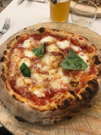 Toto e Peppino: Bufala in tagliere