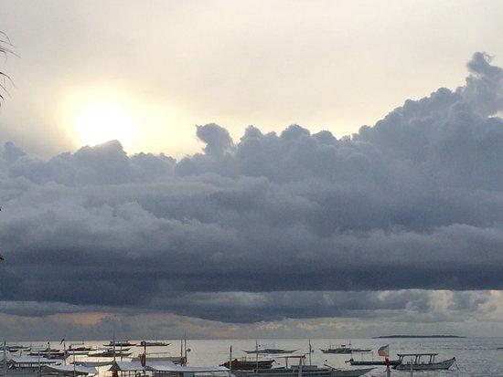 Alona Beach: photo6.jpg