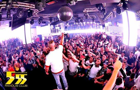 Best Nightclubs in London | LondonTown.com