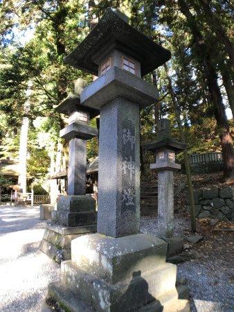 Shimosuwa-machi, Japan: photo6.jpg