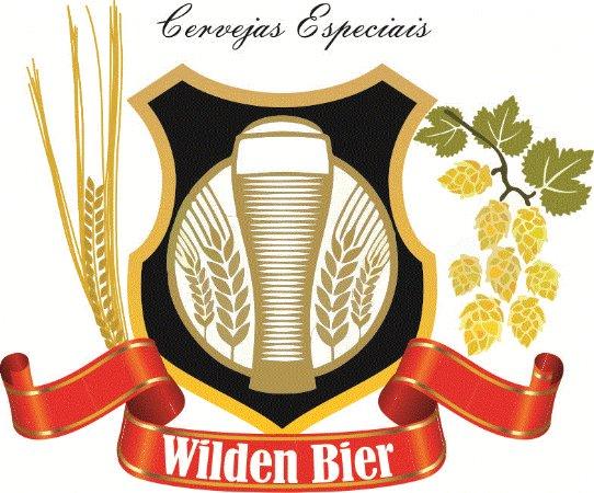 Realeza, PR: Logomarca