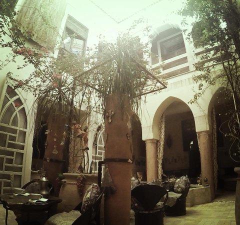 Foto de House of Fusion Marrakech