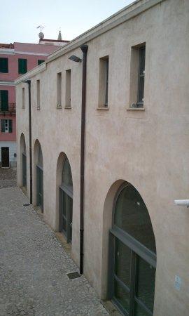 Biblioteca del Mediterraneo