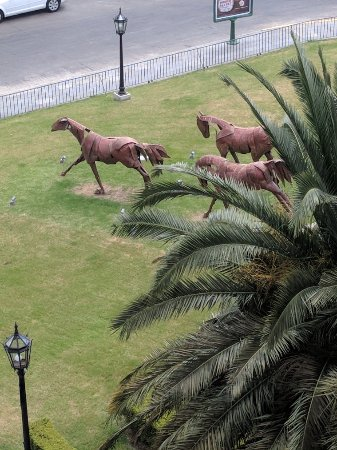 Four Seasons Hotel Buenos Aires: IMG_20171118_110350_large.jpg