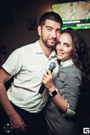 volgograd dating club