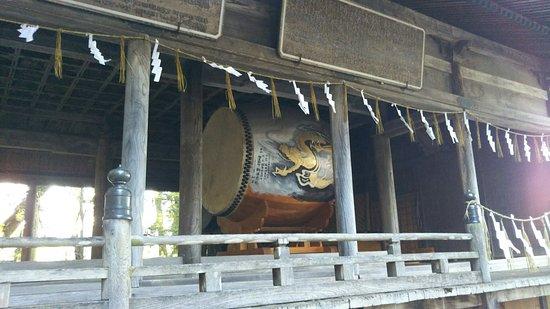 Suwa Shrine : DSC_0764_large.jpg