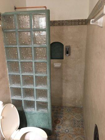 Hotel Mary Carmen: photo3.jpg