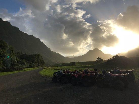 Kaneohe, Χαβάη: photo2.jpg