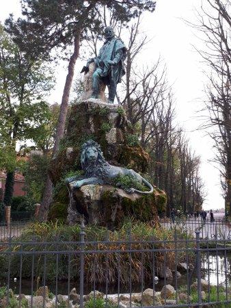 Resultado de imagen para Fotos de Giuseppe Garibaldi