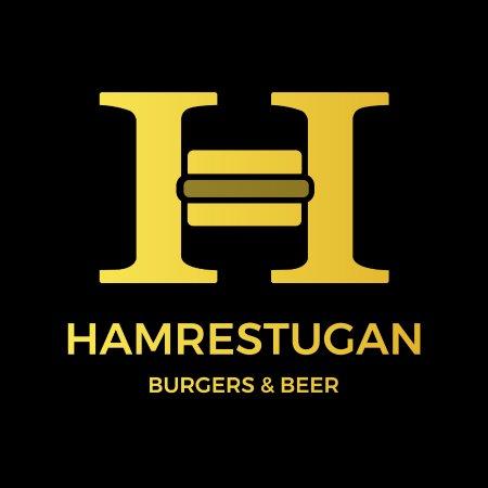 Duved, İsveç: Hamrestugan - Burgers & Beer