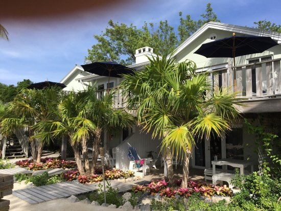 Coconut Palm Inn: photo1.jpg