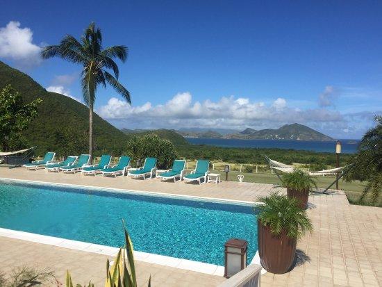 The Mount Nevis Hotel: photo0.jpg