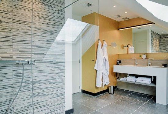 80237f8f5753c6 HOTEL TWEE BROEDERS (Riemst, België) - foto's, reviews en prijsvergelijking  - TripAdvisor