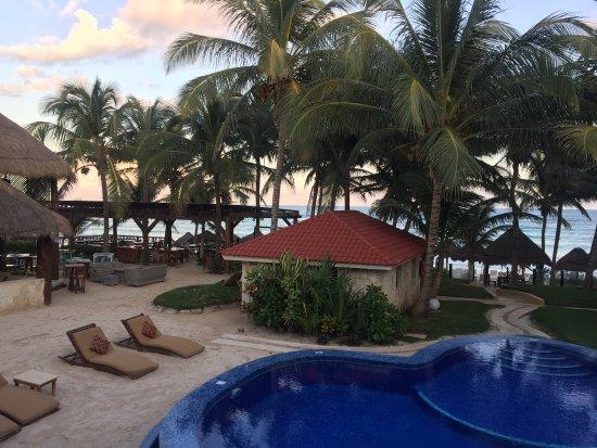 Ana y Jose Charming Hotel & Spa : photo0.jpg