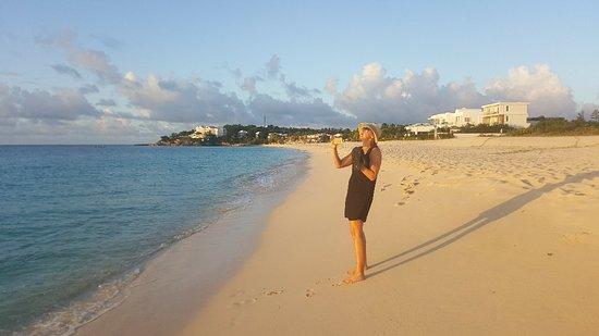 Four Seasons Resort and Residences Anguilla: 20170813_182053_large.jpg