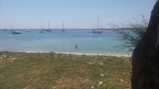 Dalmatia, Kroatia: photo7.jpg