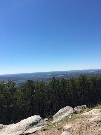 Cartersville, GA: photo2.jpg