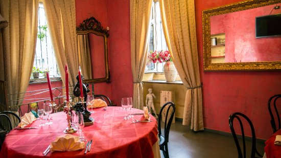 Eat Sicily : SALETTA PRIVATA