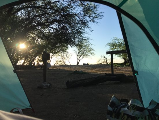 Camp Olowalu: photo0.jpg