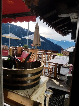 Caux, Switzerland: 20171122_104149_large.jpg