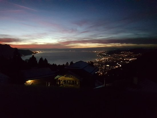 Caux, Switzerland: 20171121_174042_large.jpg