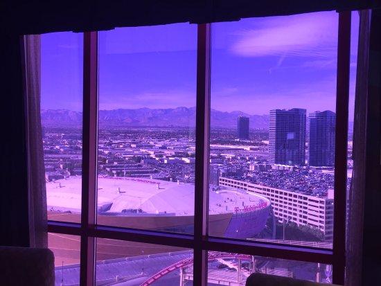 Bellagio Hotel And Casino Las Vegas Nv Verenigde Staten