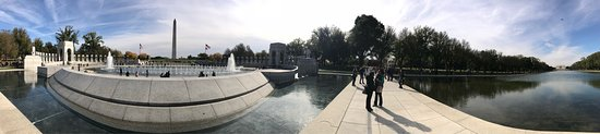 National World War II Memorial: photo1.jpg