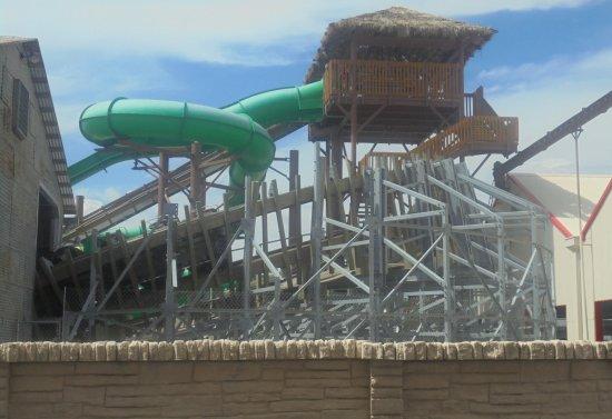 Foto de ZDT's Amusement Park