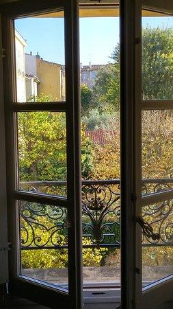 La Maison d'Aix : 1114171008_HDR_large.jpg