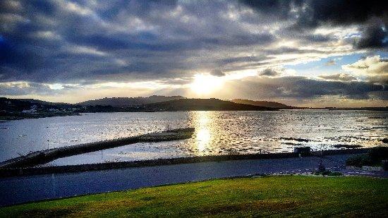 Dungloe, Irlanda: IMG_20171116_154722_436_large.jpg