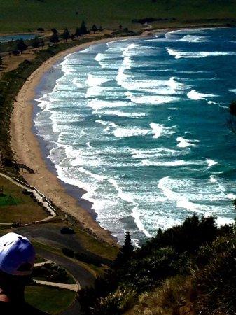 Stanley, Αυστραλία: FB_IMG_1511480323252_large.jpg