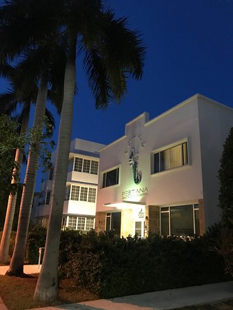 Pestana Miami South Beach: photo2.jpg