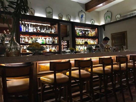 Belmond Hotel das Cataratas: photo0.jpg