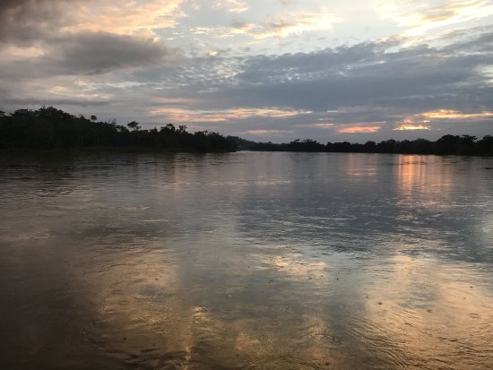 Boca Sabalos, Nicaragua: photo1.jpg