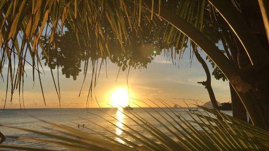 Riviere-Pilote, Martinique: photo0.jpg