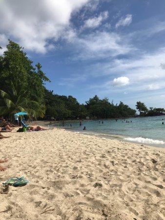 Riviere-Pilote, Martinique: photo1.jpg