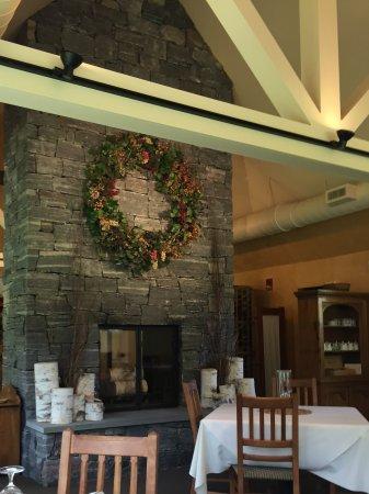 Jackson House Inn Photo
