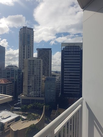 Novotel Brisbane: 20171123_075456_large.jpg