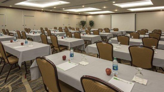 Lakewood, Κολοράντο: Successful Denver Meetings Start Here