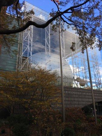Hayden Planetarium: photo0.jpg
